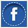 asWeb on Facebook