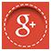 asWeb on google+