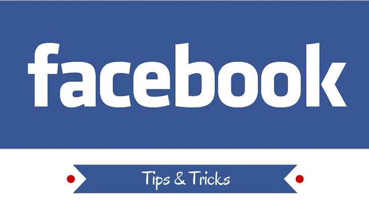 Facebook Tips & Tricks by asWeb